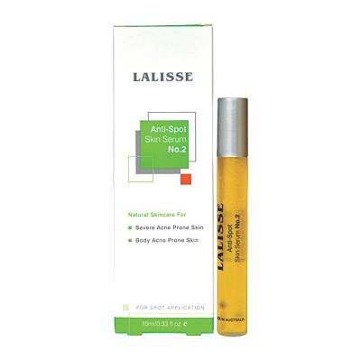 Lalisse Acne Skin Serum No. 2