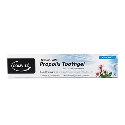 Comvita Propolis Toothgel