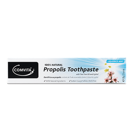 Comvita Propolis Toothpaste