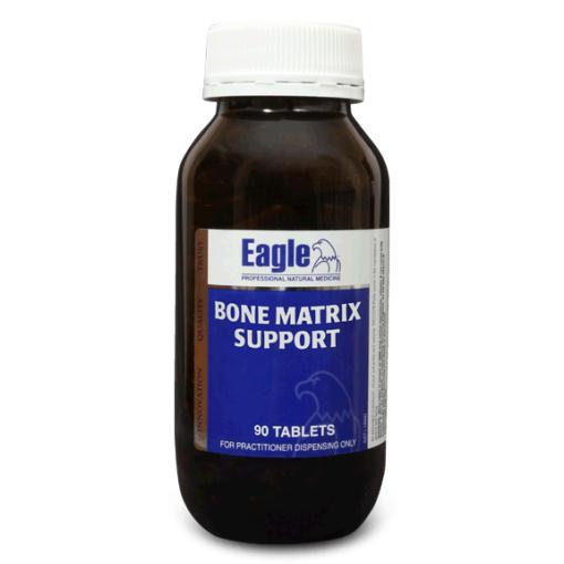 Eagle Bone Matrix Support 90 Tablets