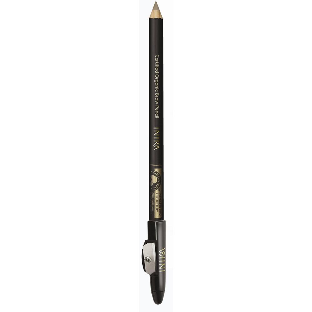 Brow Pencil Blonde Bombshell :: Inika