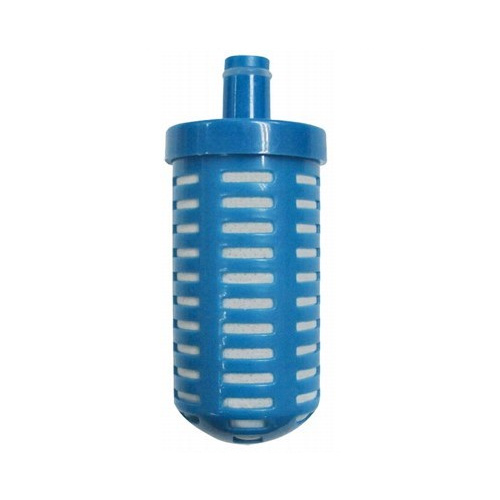 Little Penguin Alkaline Water Replacement Filter - Blue