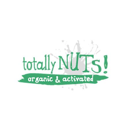 Activated Pumpkin Seeds - Organic