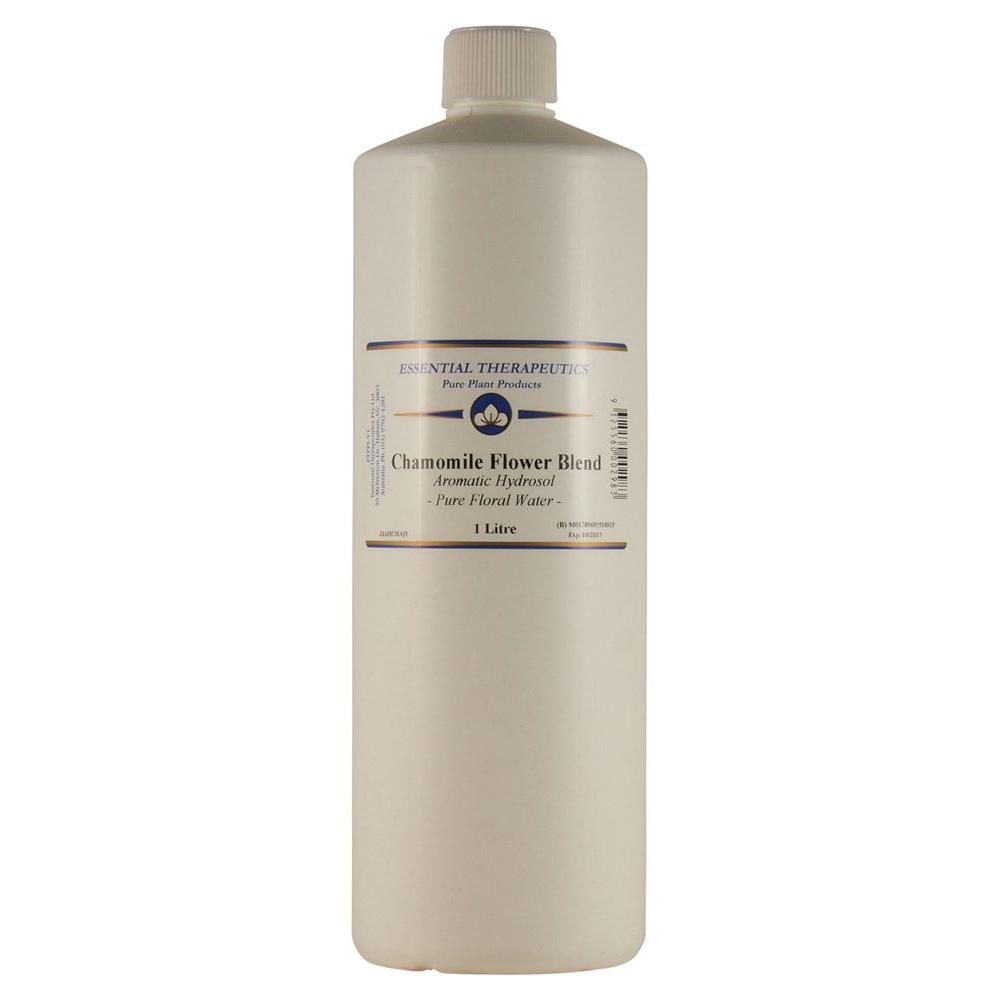 Essen Therap Aromatic Hydrosol Chamomile Blend 1L