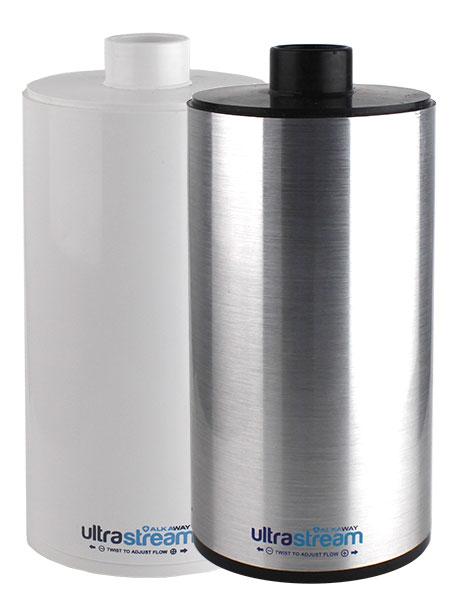 UltraStream Water Filter - Replacement Cartridge