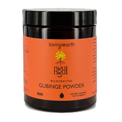 Kakadu Plum :: Gubinge Powder :: Highest Natural Vitamin C